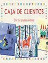 CAJA DE CUENTOS (NED)