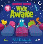 WIDE AWAKE - DINOS JUNIOR 3