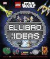 LEGO® STAR WARS. EL LIBRO DE LAS IDEAS