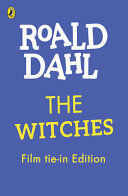 WITCHES FILM,THE