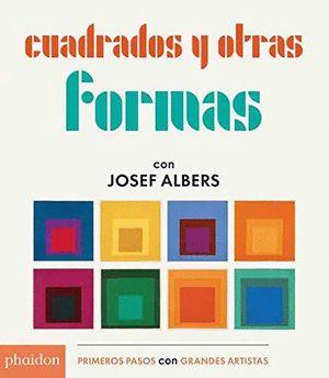 CUADRADOS Y OTRAS FORMAS