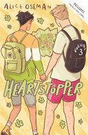(OSEMAN).3.HEARTSTROPPER