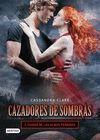 CAZADORES DE SOMBRAS 5. CIUDAD DE LAS ALMAS PERDID