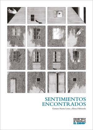 SENTIMIENTOS ENCONTRADOS