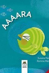 AAAARA - CATALA