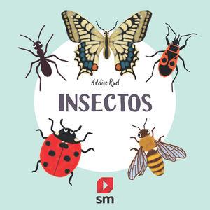 NAT.INSECTOS