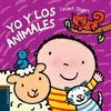 YO Y LOS ANIMALES