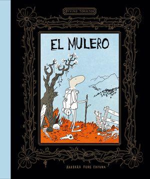 MULERO, EL