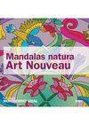 MANDALAS NATURA ART NOUVEAU