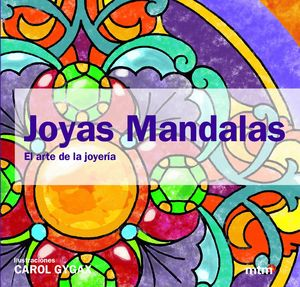 JOYAS MANDALAS