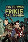 ULTIMOS FRIKIS DEL MUNDO,LOS 8ªED