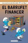 EL BARRUFET FINANCER
