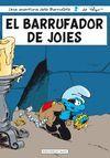 EL BARRUFADOR DE JOIES