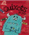 GUIXOTS DE POR