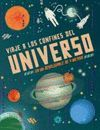 VIAJE A LOS CONFINES DEL UNIVERSO