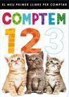 COMPTEM 123