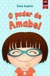 EL PODER DE AMABEL