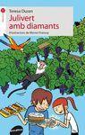 JULIVERT AMB DIAMANTS