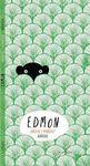 EDMON
