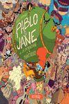 PABLO Y JANE EN LA DIMENSION DE LOS MONSTRUOS