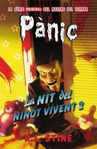 LA NIT DEL NINOT VIVENT 2