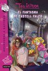 EL FANTASMA DEL CASTELL FALCO 17