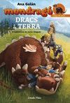 DRACS DE TERRA
