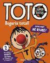 TOTO SUPERXISTUS BOGERIA TOTAL