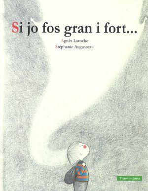 SI JO FOS GRAN I FORT 2 EDICIO