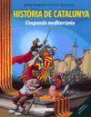 HISTÒRIA DE CATALUNYA II