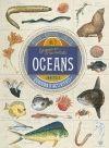 CURIOSITATS. OCEANS