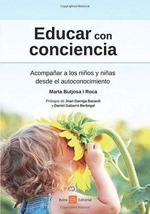 EDUCAR CON CONCIENCIA