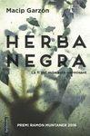 HERBA NEGRA