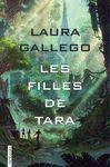 LES FILLES DE TARA