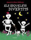 ESQUELETS DIVERTITS, ELS - CATALA