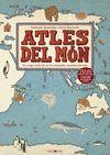 ATLES DEL MON