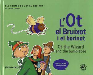 OT EL BRUIXOT I EL BORINOT, L'