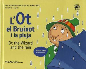 OT EL BRUIXOT I LA PLUJA, L'