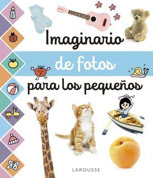 IMAGINARIO DE FOTOS PARA