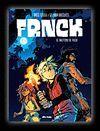 FRNCK 2