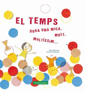 EL TEMPS
