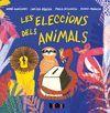 ELECCIONS DELS ANIMALS, LES (CAT)