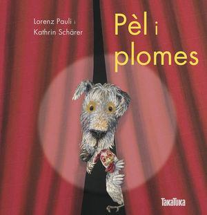PÈL I PLOMES
