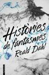 HISTÒRIES DE FANTASMES