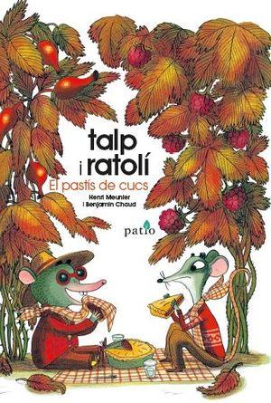 TALP I RATOLI 2