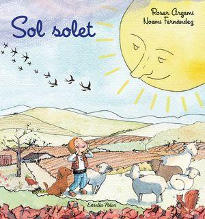 SOL SOLET