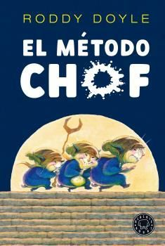 MÉTODO CHOF, EL