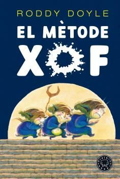 MÈTODE XOF, EL