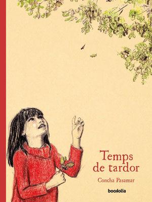 TEMPS DE TARDOR