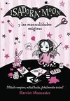 ISADORA MOON Y LAS MANUALIDADES MAGICAS
